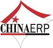 logoChinaEasyERPCopia.jpg