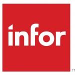 logo-infor-150x150